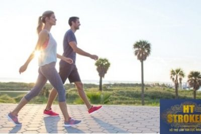Chế độ dinh dưỡng và luyện tập ở bệnh Đái tháo đường