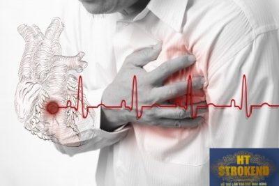Những điều cần biết ở người suy tim mạn
