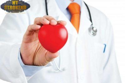 Các phương pháp chuẩn đoán bệnh tim mạch